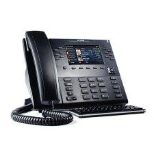 Telefony SIP serii 6800