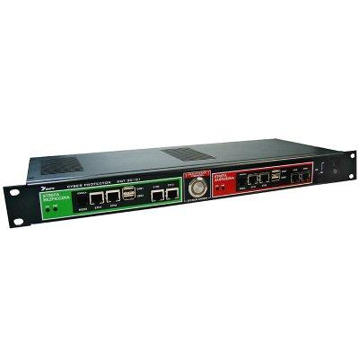 DGT Cyber Protektor