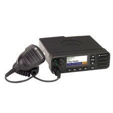 radiotelefon DM4600