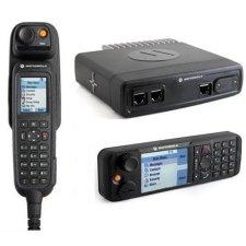radiotelefon MTM5500