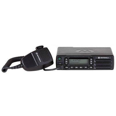 radiotelefon -  DM2600