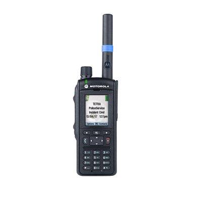 radiotelefon MPT6650