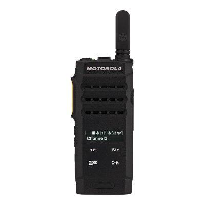 raditelefon SL2600