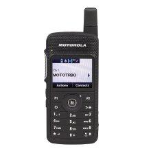 radiotelefon SL4010e