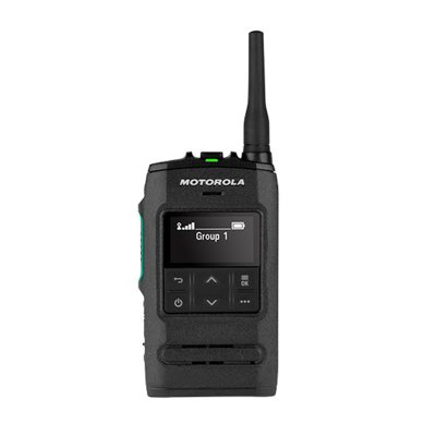 radiotelefon ST7500